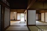Samurai House DSC_6242