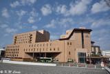 Akita Castle Hotel DSC_6202