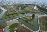 Fort Goryokaku DSC_6532