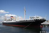 Hikawa Maru DSC_5100