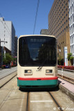 Tram DSC_5795