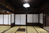 Samurai House DSC_6241