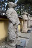 Haedong Yonggung Temple DSC_5348