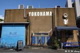 Blue Bule Yokohama DSC_5145