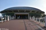 Nurimaru APEC House DSC_5391