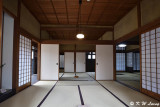 Samurai House DSC_6245