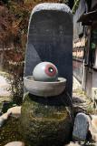 Yokai Shrine DSC_5468