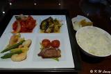 Lunch @ Manchinro P9210756