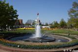 Fountain DSC_5863
