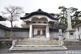 Otani Honganji Hakodate Betsuin DSC_6581