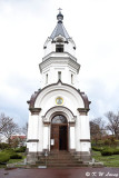 Hakodate Orthodox Church DSC_6593