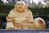 Golden Buddha DSC_5364