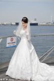 Bride P9210778