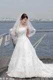 Bride P9210777