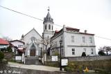 Motomachi Catholic Church DSC_6589