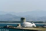Dream Minato Tower DSC_5553