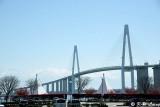 Shinminato Bridge DSC_5752