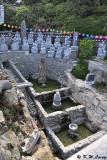Haedong Yonggung Temple DSC_5371