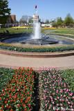 Tonami Tulip Park DSC_5860