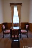 Old Public Hall of Hakodate Ward DSC_6615