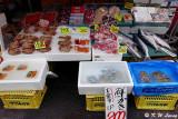 Hakodate Morning Market P9210817