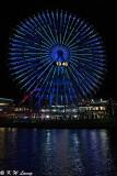 Skywheel @ Yokohama Cosmoworld DSC_5162
