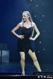 Do You Wanna Dance DSC_7255