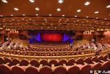 Princess Theater DSC_8165