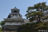 Kochi Castle DSC_8121.
