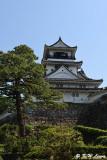 Kochi Castle DSC_8133