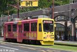 Tram DSC_7695