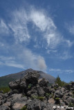 Arimura Lava Lookout DSC_7657