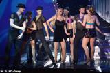 Do You Wanna Dance DSC_7230