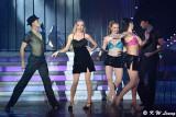 Do You Wanna Dance DSC_7226