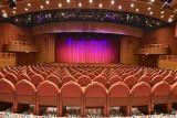 Princess Theater DSC_7197
