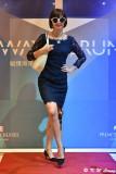 Fashion Show DSC_7492