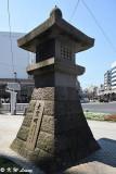 Daikokucho DSC_7703