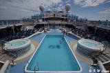 Neptune Reef & Pool DSC_7471