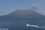Sakurajima DSC_7717