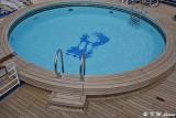 Splash Pool DSC_7472