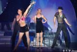 Do You Wanna Dance DSC_7221