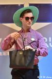 Fashion Show DSC_7508