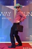 Fashion Show DSC_7506