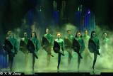Do You Wanna Dance DSC_7397