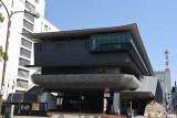 Kochi Castle Museum of History DSC_8135