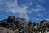 Arimura Lava Lookout DSC_7641