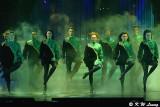 Do You Wanna Dance DSC_7399