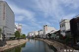 Hakata River DSC_8942