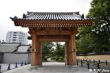 Hakata Sennen no Mon DSC_8734