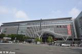 JR Hakata City DSC_8733